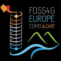 FOSS4G-E 2015