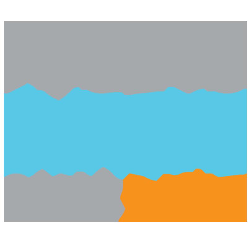 FOSS4G Europe 2015 logo
